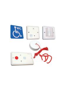 disabled-alarm